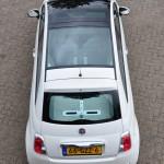 fiat-500-kinderrouwauto-correct-monnereau-lijkauto-begrafenisauto