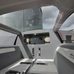 fiat-500-kinderrouwauto-correct-monnereau-lijkauto-begrafenisauto-uitvaart