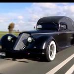 hotrod-hearse-lijkauto-begrafenisauto-rouwauto-monnereau-uitvaart-