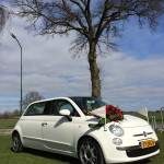 wwwkinderrouwautonl-mini-rouwauto-kinderuitvaart